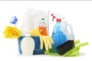تنظيف الشقق بالرياض