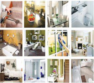 افضل شركات تنظيف المنازل بالدمام