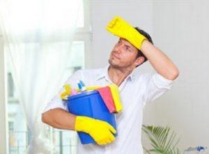 شركات تنظيف شقق بالمدينة المنورة