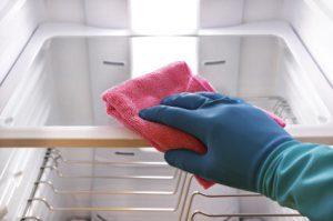 شركات نظافة بالرياض